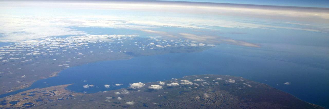 Ozono e impatto sanitario, presente e futuro